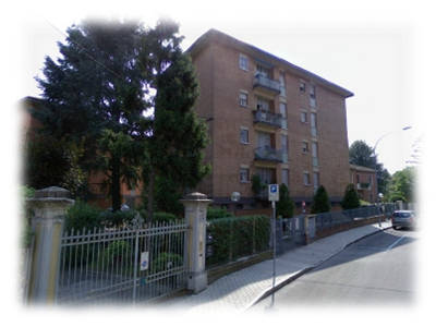 La sede di Bologna