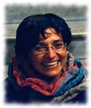 Anna Zumbo