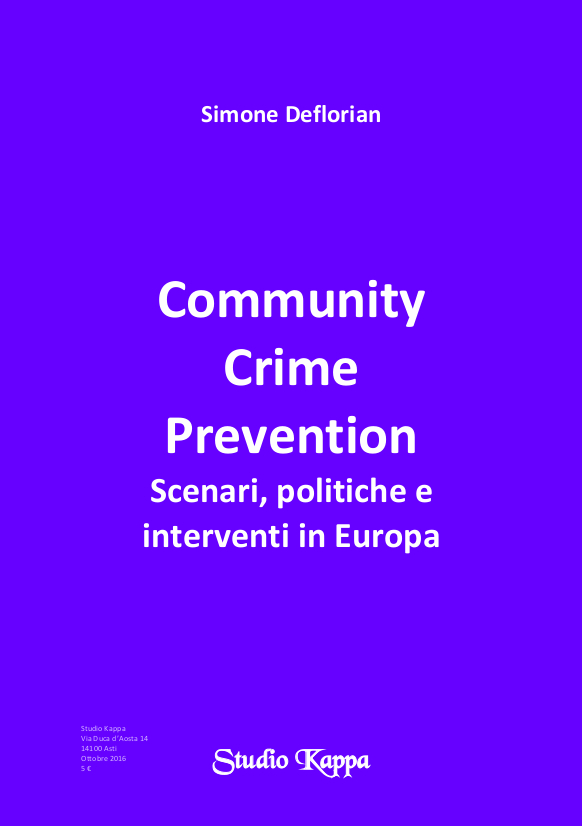 communitycrimeprevention