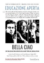 cover-Bella-Ciaosmall